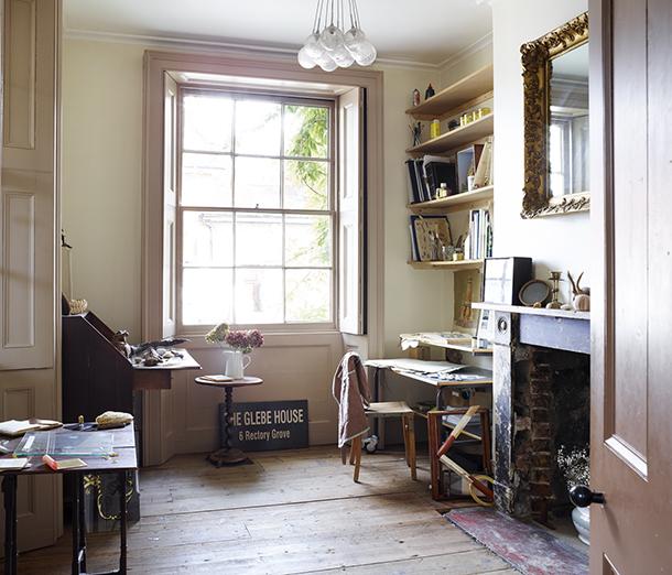 24 best Glebe Decorative Home images on Pinterest | Shabby chic ...