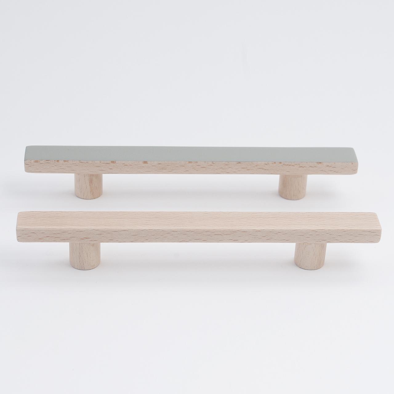 kitchen drawer pulls bench design chocolate creative